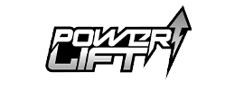 Power-lift